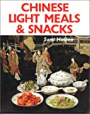Chinese Light Meals, Sumi Hatano, 0870408887