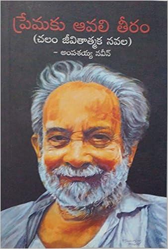 maidanam novel