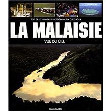 MALAISIE VUE DU CIEL (LA)