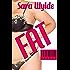 Fat (Labels Book 1)