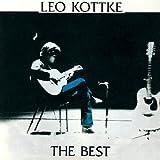 Leo Kottke -  The Best