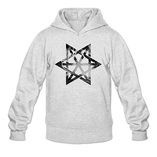 niceda-mens-never-say-die-records-long-sleeve-sweatshirts-hoodie