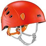 Petzl Helmets Picchu Corail Uni