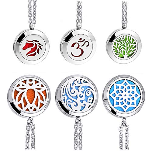 Casino Royale Ladies Costumes - 1Pc 100% Real Stainless Steel Locket