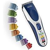 Wahl Clipper Fade Cut Haircutting Kit 79445...