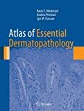 img - for Atlas of Essential Dermatopathology by Kasia S. Masterpol (2012-12-05) book / textbook / text book