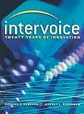 Intervoice, Jeffrey L. Rodengen and Richard F. Hubbard, 094590388X