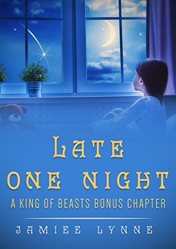 The with one king ebook night