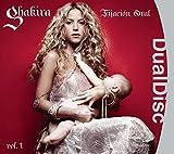Music : Fijacion Oral Vol. 1