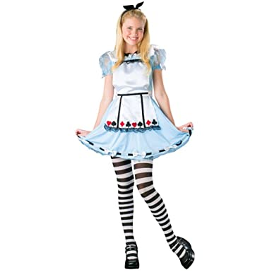 Think, cute couples teen halloween costumes good