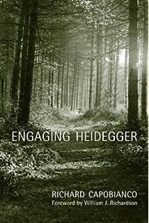 Heideggers Way of Being