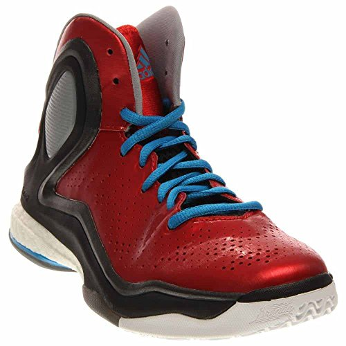 adidas d rose basketball shoes - 5