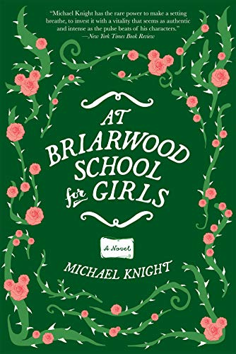 At Briarwood School for Girls ()