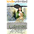 Christina, A Bride for Christmas (Brides for All Seasons Book 6)