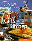 Company's Coming: Gifts from the Kitchen