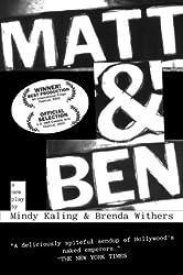 Matt & Ben