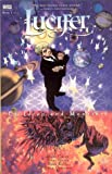Lucifer Vol. 2: Children and Monsters