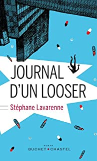 Journal d'un looser : roman