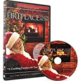 Fireplace For Your Home Holiday Edition Volume 2 DVD
