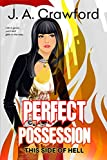 download ebook perfect possession (this side of hell book 1) pdf epub