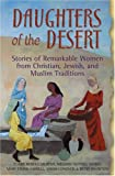 Daughters of the Desert, Claire Rudolf Murphy and Meghan Nuttall Sayres, 1893361721
