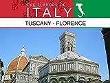 Tuscany Firenze