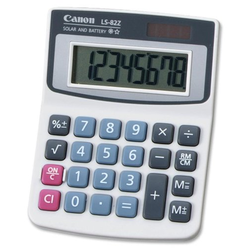 Top 10 Best Calculators