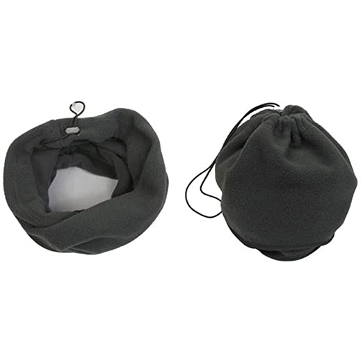 junkai Scaldacollo Cappello da Sci 60d3cab7682f