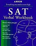 img - for Sat Verbal Workbook (Sat Verbal Workbook, 6th ed) book / textbook / text book