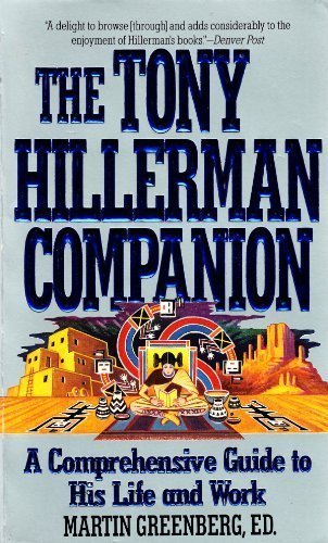 a literary analysis of a thief of time by tony hillerman A thief of time by tony hillerman  israel in the middle east conflict is ''a cogent policy analysis and prescription  from a literary.