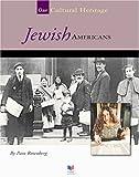 Jewish Americans, Pam Rosenberg, 1592961819