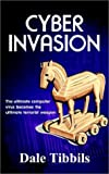 img - for Cyber Invasion book / textbook / text book