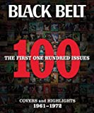 The First One Hundred Issues, , 089750173X