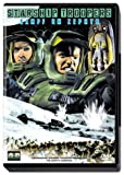 Starship Troopers 7 - Zephyr [Import allemand]
