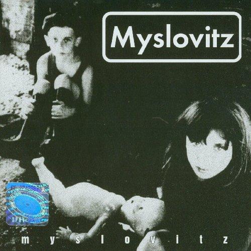 Myslovitz - The Best Of - Zortam Music
