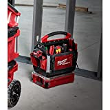 Milwaukee Electric Tool 48-22-8435 Pack out, 5
