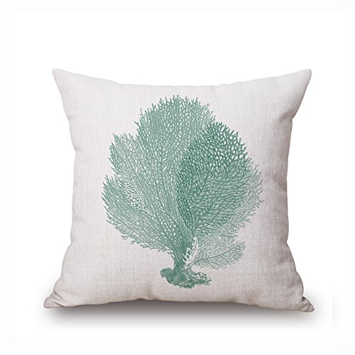 wendana-throw-pillow-covers-ocean-park-theme-tree-pillow-covers-decorative-couch-throw-pillows-pillo