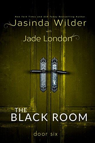 The Black Room: Door Six -