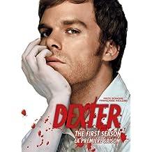 Dexter: The Complete First Season / Saison 1