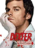 Dexter Seasons 1-3