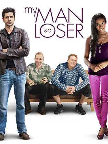 My Man Is a Loser -