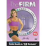 The Firm: Body Sculpting System - Ab Sculpt