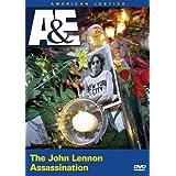American Justice: The John Lennon Assassination