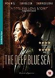 The Deep Blue Sea [2011] [DVD]