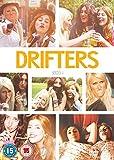 Drifters [DVD]