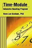 Time-Module Intensive Reading Programming, Ross Graham, 0595185002