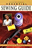 Essential Sewing Guide, Nancy Zieman, 0848716817