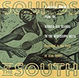 Sounds of the South: A Musical Journey from the