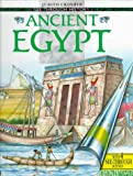 Ancient Egypt, Judith Crosher, 0670847550