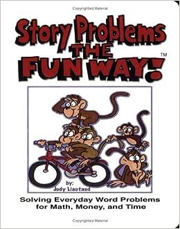 Solving problems for money